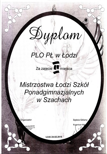 2dyp-page-001