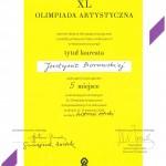 borowska dyplom-page-001