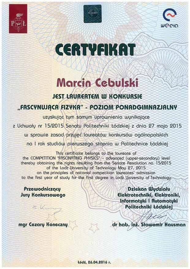cebulski2_001