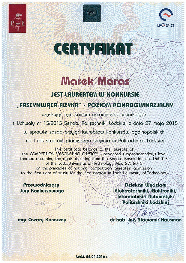 maras2_001
