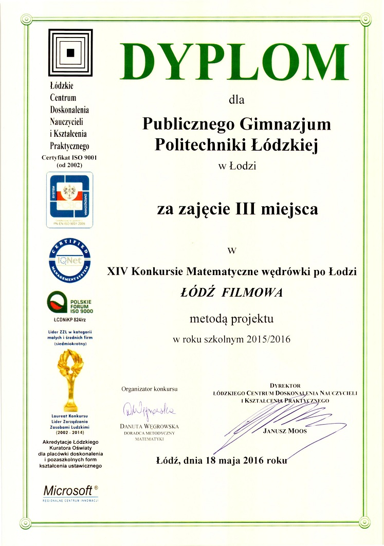 17 Matem wedrówki po Łodzi 2015_16-page-001