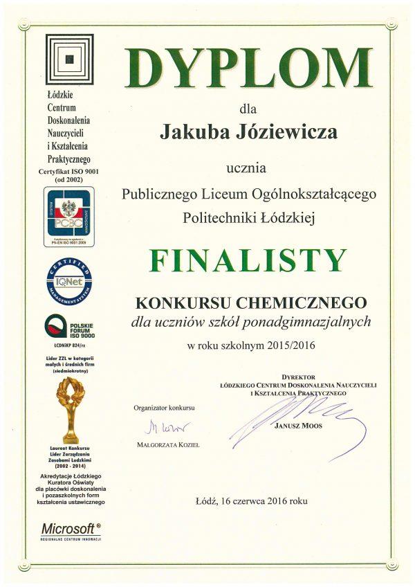 joziewicz_001