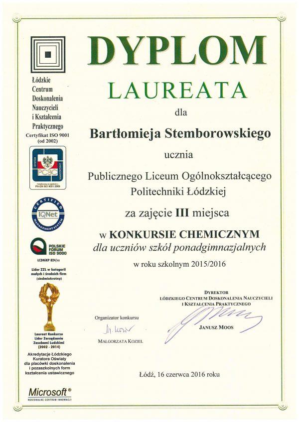 stemborowski_001